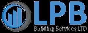 LPB Building Services