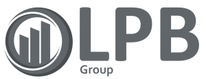 LPB Group
